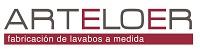 Arteloer | Fabrica de lavabos a medida | Valencia