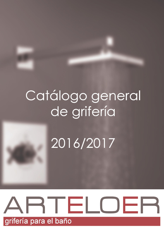 catalogo_1-001